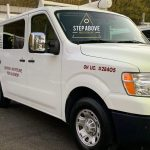 Commercial Vehicle Detailing Services in Cincinnati